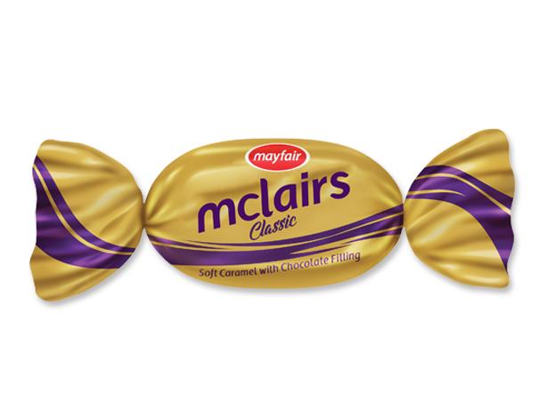 Mclairs