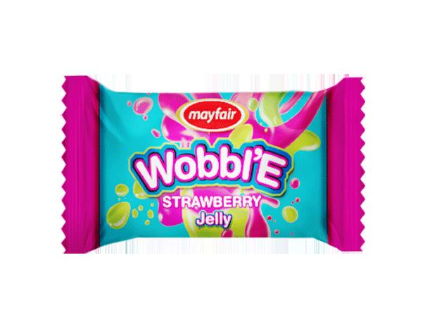 Wobbl'e